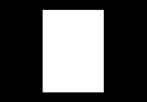 Libro Fm Kids Club Monthly Audiobooks